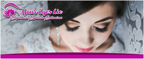 how to find the best eyelash extensions perth
